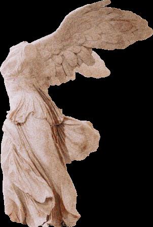 angel-sculpture