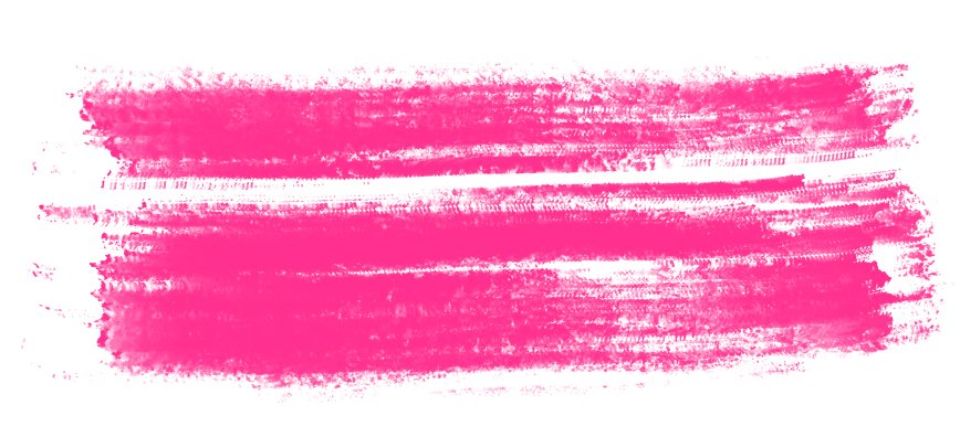 pink-brish
