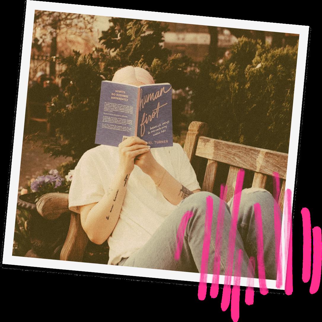 rachel-book-snap