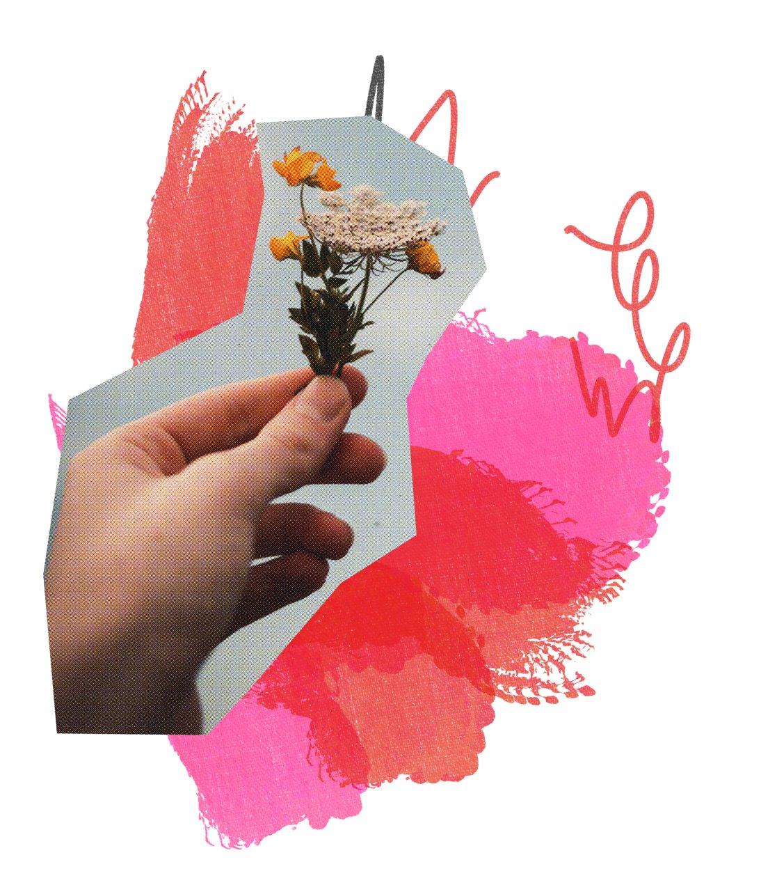 services-flower